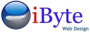 iByte